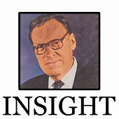 Play & Download Insight by Earl Nightingale | Napster