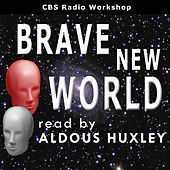 Play & Download Brave New World by Aldous Huxley | Napster