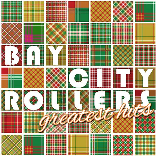 Play & Download The Bay City Rollers Greatest Hits (Rerecorded) by Bay City Rollers | Napster