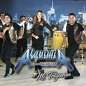 Play & Download Mi Trigueña by Alquimia La Sonora Del XXI | Napster