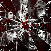 Play & Download Fury by Amaranthe | Napster