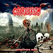 Play & Download Supernatural Death by Opprobrium   Napster