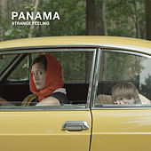 Play & Download Strange Feeling by Panama | Napster