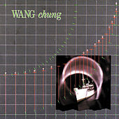 Points On A Curve by Wang Chung