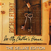 Play & Download In My Father's House: The Deluxe Edition (Original Recording Remastered) [Bonus Live Tracks] by Richie Furay | Napster