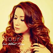 Love Without Rings by Noura