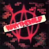 Play & Download The Biz Suxx (But We Don't Care) by Wrathchild | Napster