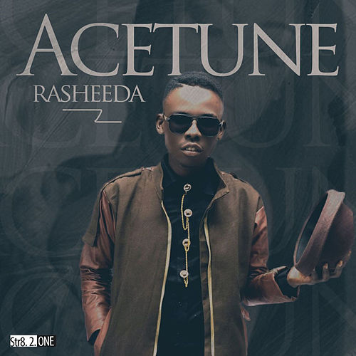 Play & Download Acetune by Rasheeda | Napster