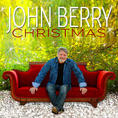 Play & Download John Berry Christmas by John Berry | Napster