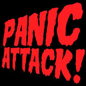 Panic Attack! by The Heavy