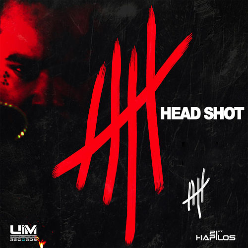 Play & Download Head Shot - Single by Tommy Lee sparta | Napster