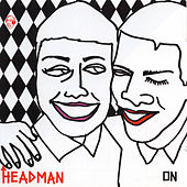 Play & Download ON (Deluxe Edition) by Headman | Napster