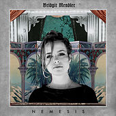 Play & Download Nemesis by Bridgit Mendler | Napster