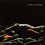 Professor Ratbaggy by Paul Kelly