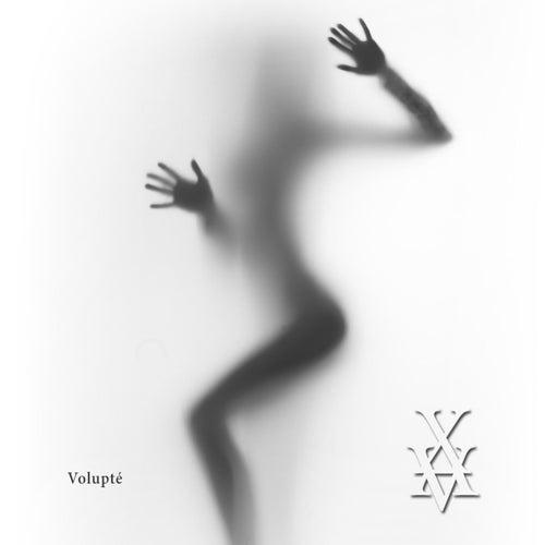 Volupté by Xavier Boscher