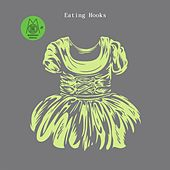 Play & Download Eating Hooks by Moderat | Napster