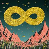 Play & Download Mothership by Dance Gavin Dance | Napster