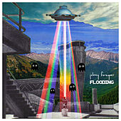 Play & Download Flooding by Johnny Foreigner | Napster