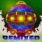 Pressurize the Cabin Remixed by The Fort Knox Five
