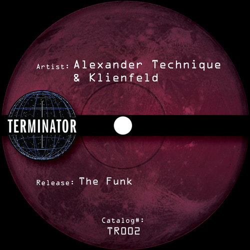 Play & Download The Funk by Alexander Technique | Napster