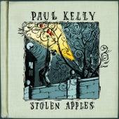 Stolen Apples by Paul Kelly