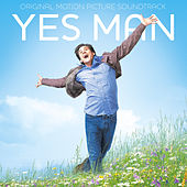 Yes Man (Original Motion Picture Soundtrack) by Various Artists