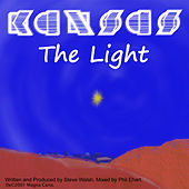 The Light by Kansas