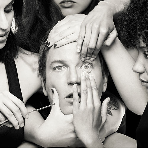 Play & Download We Are Drugs by Third Eye Blind | Napster