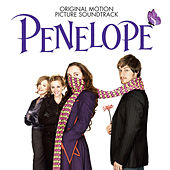 Play & Download Penelope (Original Motion Picture Soundtrack) by Various Artists | Napster