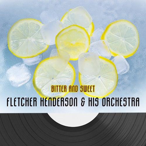 Bitter And Sweet von Fletcher Henderson