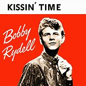 Kissin' Time by Bobby Rydell