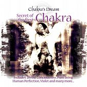 Secret of the First Chakra's Dream by Chakra's Dream