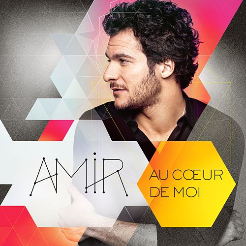 J'ai cherché (Acoustic version) de Amir