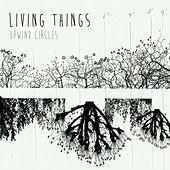 Play & Download Upwind Circles by Living Things | Napster