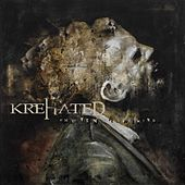 Play & Download The Venomous Mind by Krehated | Napster
