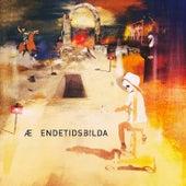 Play & Download Endetidsbilda by æ | Napster