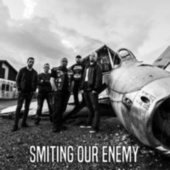 Play & Download Smiting Our Enemy by Prevail | Napster