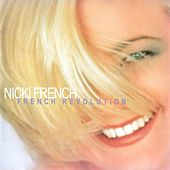 Play & Download French Revolution by Nicki French | Napster