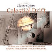 Play & Download Celestial Drift by Chakra's Dream | Napster