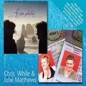 Play & Download Higher Potential - Stage 2 by Julie Matthews | Napster