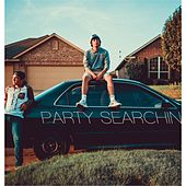Play & Download Party Searchin' (feat. Mario) by Dino | Napster