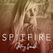 Play & Download Spitfire by Jenny Leigh | Napster