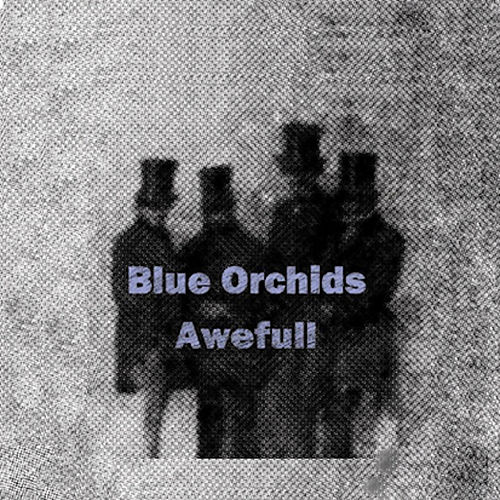 Play & Download Awefull by Blue Orchids | Napster