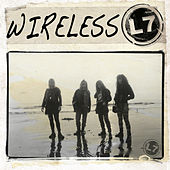 Play & Download Wireless (Radio Session) by L7 | Napster