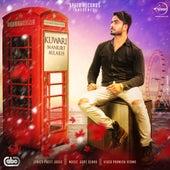 Play & Download Kuwari by Mankirt Aulakh | Napster