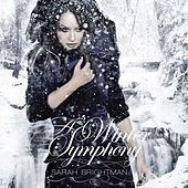 Play & Download A Winter Symphony by Sarah Brightman | Napster