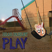 Play & Download Play by Brad Paisley | Napster