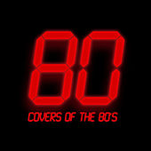 Play & Download 80 Covers of the 80's by The Studio Sound Ensemble | Napster