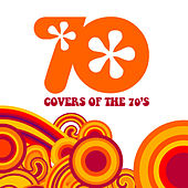 Play & Download 70 Covers of the 70's by The Studio Sound Ensemble | Napster