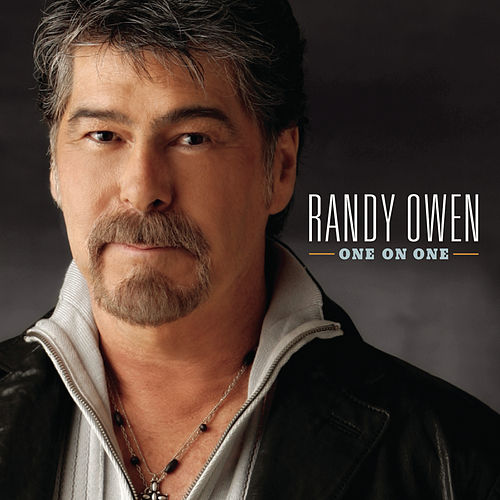 Play & Download One On One by Randy Owen | Napster